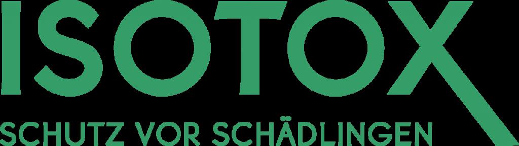 AVEX Taubenabwehr ist eine Marke der Isotox GmbH